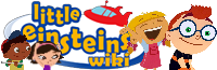 File:Little Einsteins Wiki.png