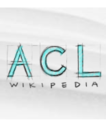 ACLab Wiki Logo.png