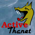 ActiveThanet Logo.png