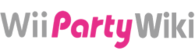 Logo of Wii Party Wiki