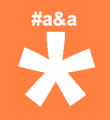 Aa-asterisk.org.uk wiki Logo.png