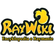 Logo of RayWiki (pl)